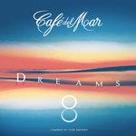 Cafe Del Mar Dreams 8