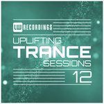 Uplifting Trance Sessions Vol 12