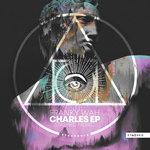 Charles EP
