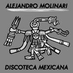 Discoteca Mexicana