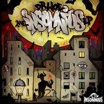 The Insomnius EP