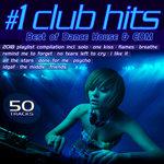 #1 Club Hits 2018 - Best Of Dance, House & EDM Playlist Compilation