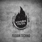 Fusion Techno
