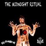 The Midnight Ritual