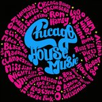 Chicago House Music - This Is How It Started