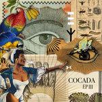 Cocada EP 3