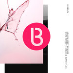 Heaven Scent (Remixes)