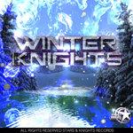 Winter Knights 19