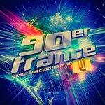 90er Trance