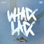 Whack Lack Vol 3