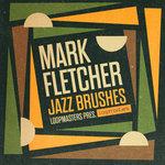 Jazz Brushes (Sample Pack WAV/APPLE)