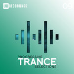 Progressive Trance Selections Vol 09