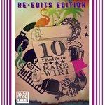 10 Years Of Rare Wiri Vol 2