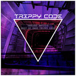Best Of Rare Trippy Code