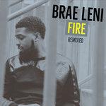 Fire (Remixed)