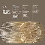 Yin Yang Bombs/Compilation 43