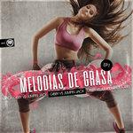 Melodias De Grasa EP1
