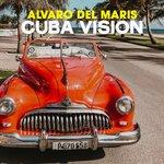 Cuba Vision