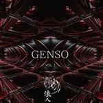 Genso Vol 1