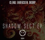 Shadow Sect EP
