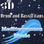 Drum & Bass Titans