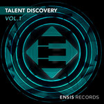Talent Discovery Vol 1
