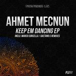 Keep Em Dancing