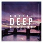 Sunset Deep Session Vol 6