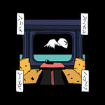 Romancecar EP