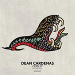 Cern EP
