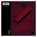 Opaque EP