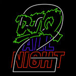 All Night 2