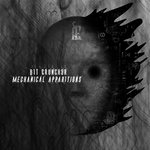 Mechanical Apparitions EP