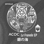 Le Franele EP
