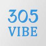 305 VIBE - House Bundle Vol 1