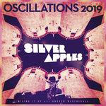 Oscillations 2019