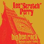 Big Ben Rock