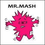Mr Mash
