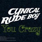 You Crazy