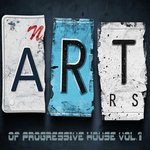 Art Of Progressive House Vol 1