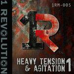 Heavy Tension & Agitation Vol 1