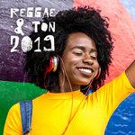 Reggae & Ton 2019
