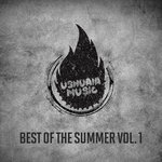 Best Of The Summer Vol 1