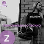 From Minimal To Techno