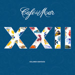 Cafe Del Mar Vol 22