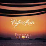 Cafe Del Mar - Terrace Mix 6