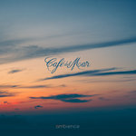 Cafe Del Mar Ambience (unmixed tracks)