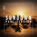 Sundown Pool Session Vol 6