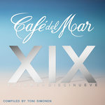 Cafe Del Mar Vol 19