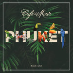 Cafe Del Mar - Phuket (Mixed)